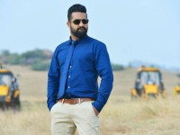 Junior Ntr Spoke Kannada In Telugu Big Boss Show