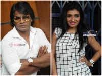 Roopashri Spoke About Duniya Vijay In Super Talk Time
