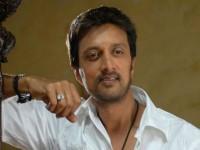 Vijay Prakash And Rajesh Krishnan Spoke About Sudeep