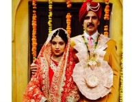 Toilet Ek Prem Katha Entered 100 Crore Club