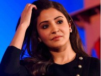 Technician Dies At Shooting Set Of Anushka Sharma S Pari