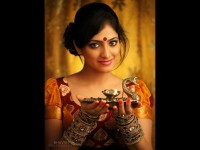 Kannada Actress Haripriya Films In
