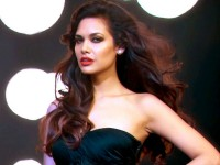Esha Gupta On Her Bold Photoshoot