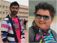 Actor Komal And Loose Mada Injured While Shooting For Kempegowda