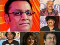 Kannada Music Directors Condolences To Ln Shastri Death