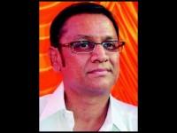 L N Shastri S Best 6 Songs In Kannada