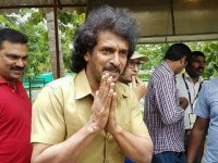 Upendra Prajakarana Received 15 Thousand Mails In 1 Day