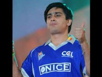 Actor Dhruv Sharma Committed Suicide