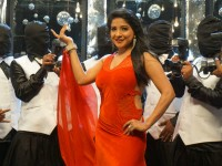 In Pics Sakshi Agarwal In Kannada Movie 19