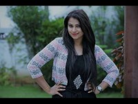 Kannada Actress Kavitha Gowda In Controversy