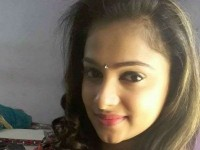 Kannada Actress Kavitha Gowda Gives The Clarification About First Love Controversy
