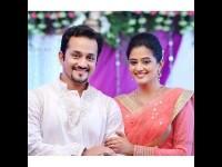 Priyamani To Marry In Registrar Office