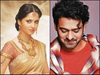 Prabhas Talks About His Wedding And His Affair With Anushka Shetty