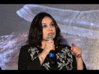 Pooja Gandhi Reacted About Her Recent Gossip