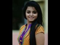 Actor Rachana Jeevan Mahanadi Fame Killed An Accident