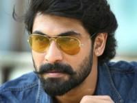 Rana Daggubati To Make His Hollywood Debut