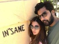 Riya Sen To Marry Her Boyfriend Shivam Tewari