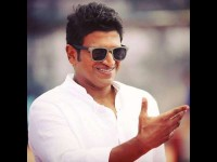 Puneeth Rajkumar Act And Produce His Next With Shashank