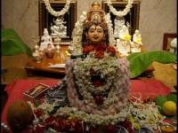 Varamahalakshmi Festival Special Watch Lakshmi Songs