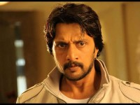 Reply By Sudeep For A Fan Who Called Him Tukali