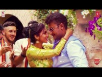 Watch Kannada Movie Tarak Sanje Hothu Song Teaser