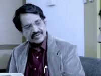 Watch Kannada Movie Kaafi Thota Trailer