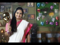 Udaya Tv S New Non Fiction Show Sathya Kathe