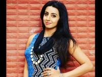 Prasiddhi Chit Funds Cheats To Actress Sanjjana