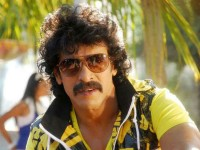 Upendra Movies List Related To Politics
