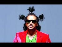 Upendra Rejects Telugu Movie With Chiranjeevi