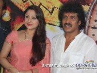 Priyanka Upendra Talk About Real Star Upendra Political Entry