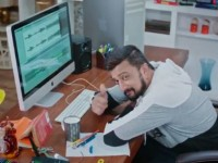 Bigg Boss Kannada Season 5 Promo Released
