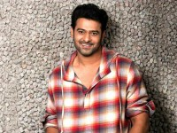 Telugu Actor Prabhas Talk About Kannada Actors