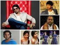 Bigg Boss Kannada 5 Contestants Tentative List