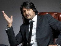 Bigg Boss Kannada 5 To Telecast In Colors Super Channel