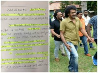 Upendra Has Come Up With A New Plan For Health Care Of Poor People
