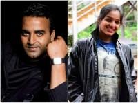 Comedy Khiladigalu Nayana To Shake Her Legs In Jantar Mantar Movie