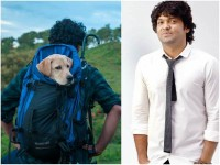Rakshit Shetty New Movie Titled As 777 Charlie
