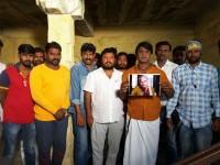Kanaka Team Mourn For The Death Of Gauri Lankesh