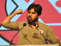 Pavan Kalyan Spoke Against The Murder Of Gauri Lankesh