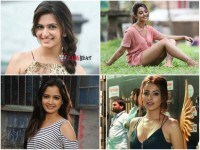 List Of Kannada Actresses Introduced By Kannada Director Mahesh Babu