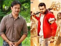 Dhruva Sarja Uncle Arjun Sarja Talk About Bharjari Movie