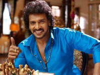 Upendra Matte Hutti Baa Trailer Is No 2 Trending Video In Youtube