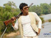 Roshini Prakash Is Selected To Play Lead Role In Kavaludari