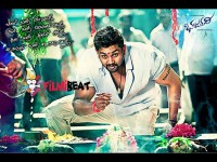 Dhruva Sarja Starrer Bharjari Movie Twitter Review