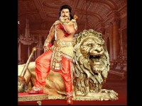 Heroine Has Not Yet Been Selected For Darshan Kurukshetra