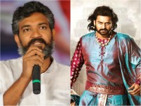Rajamouli Talk About Baahubali Missing Out Oscar Entry