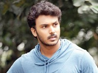 Manoranjan S New Movie Title S O Ravichandran