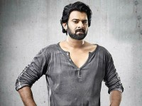 Prabhas Saaho Action Sequences Cost Rs 25 Crore