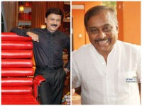 Hamsalekha Reveals The Reason For Not Taking Part In Weekend With Ramesh
